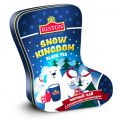 Riston Snow Kingdom, 100 г