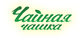 """Интернет-магазин """"Чайная чашка"""""""