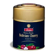 Riston Bolivian Cherry