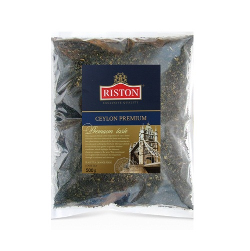 Riston Ceylon Premium 500