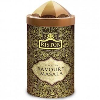 Riston Savoury Masala