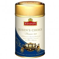 Riston Queens Choice