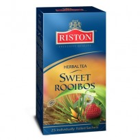 Riston Sweet Rooibos Ройбуш