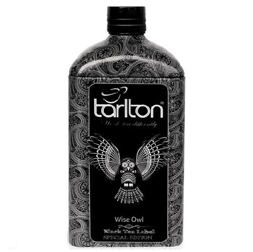 Tarlton Wise Owl