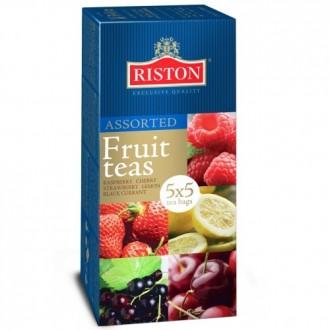 Riston Assorted Fruit