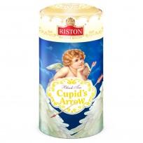Riston Cupid's Arrow