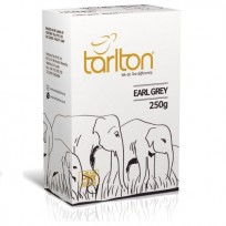 Tarlton Earl Grey 250 г