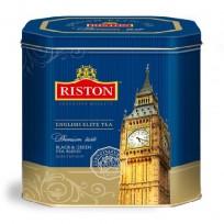 English Elite tea Английский элитный