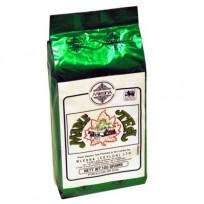 Mlesna Maple Tea