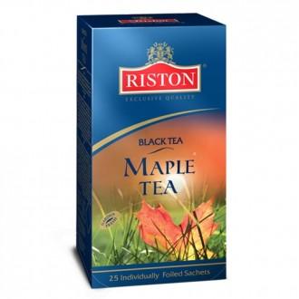 Riston Maple black