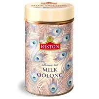 Riston Milki Oolong
