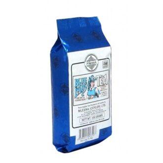 Чай Mlesna Blue Lady (Блю Леди), цейлонский, 100 г