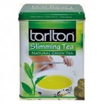Tarlton Slimming Tea Слим