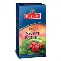 Riston Sweet Berries