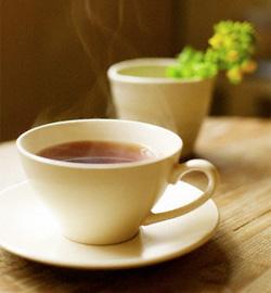 интернет магазин чая - чайная чашка