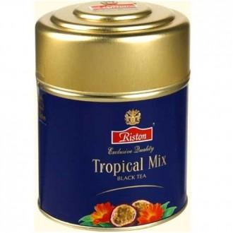 Riston Tropical Mix