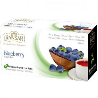 RansaR Blueberry