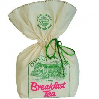 Mlesna Breakfast Английский завтрак
