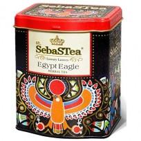 SebaSTea Egypt Eagle