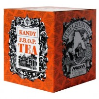 Чай Mlesna Kandy Канди, цейлонский, 200 г