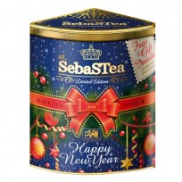 SebaSTea New Year 3