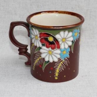 Polianka cup