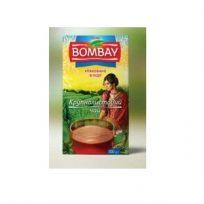 Bombay OPA