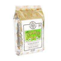 Чай Mlesna Fine Ceylon Tea, O.P (Прекрасный Цейлон), цейлонский, 500 г