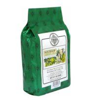 Чай Mlesna SourSop Green Tea (Саусеп), цейлонский, 500 г
