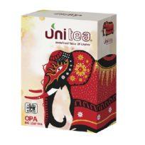 Чай Unitea OPA Black tea (Крупнолистовой), цейлонский