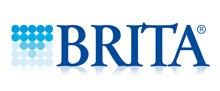 компания Brita