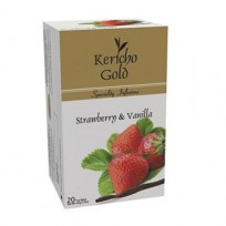 Kericho Gold Strawberry