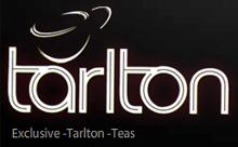 торговая марка Тарлтон