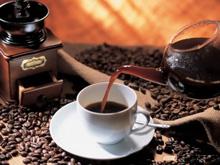 компания Вiденьска кава