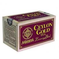 Mlesna Ceylon Gold Цейлонское Золото