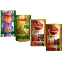 Чай Hyson OPA Teas Collection - цейлонский, крупнолистовой