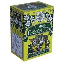 Mlesna Jasmine Green Tea