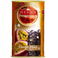 Hyson Passion Fruit