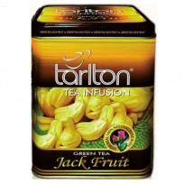 Tarlton Jack Fruit