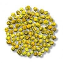 Чай Бриллиантовый Дракон Chrysanthemum Buds Бутоны хризантемы