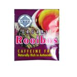 Rooibos Ройбуш напиток из листьев южноафриканского кустарника
