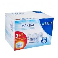 Maxtra
