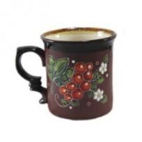 kalina cup