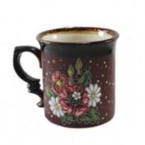 maki cup