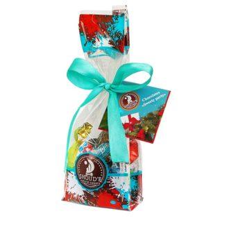 Шоколадные конфеты SHOUD'E Sweety Party Сладкая вечеринка
