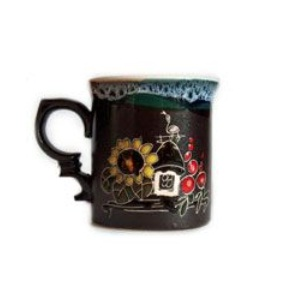 ukrainka cup