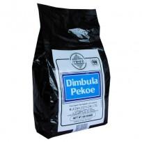 Чай Mlesna Dimbula Димбула, цейлонский, 500 г