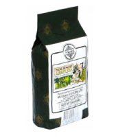 Чай Mlesna SourSop Green Tea (Саусеп), цейлонский, 100 г