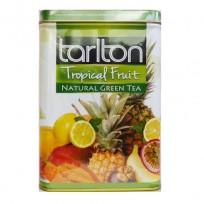 Tarlton Tropical Fruit Тропические Фрукты