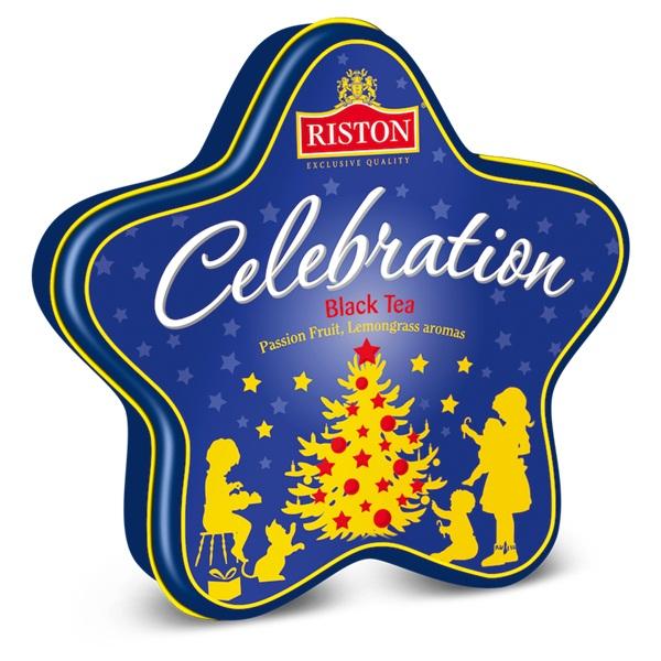 Riston Celebration